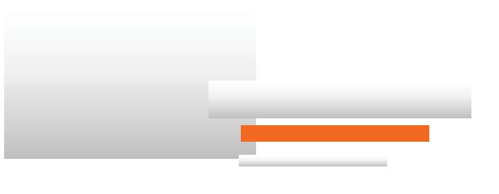 z tech